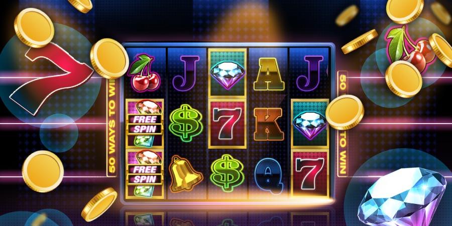 вулкан игра на деньги онлайн с выводом денег без вложений